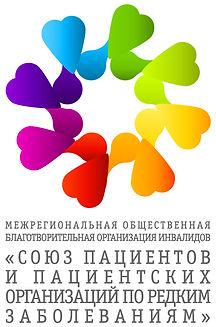 NEW_logo_spiporz_2012-02.jpg