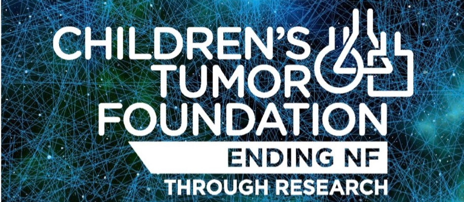 15-16 июня 2020 года пройдет очередная ежегодная Международная конференция по нейрофиброматозу