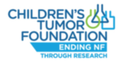 Childrens-Tumor-Foundation-Logo.jpg