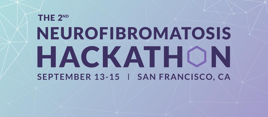21 - 24 сентября 2019 г. состоится Международная конференция по нейрофиброматозу в Сан-Франциско