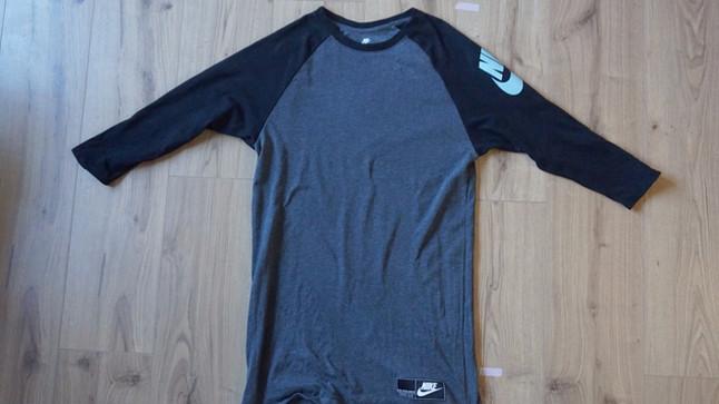 Pinterest - Unshrinking Shirts