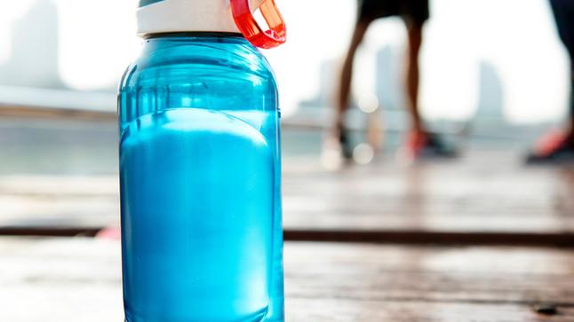 6 Happy Healthy Habits that Motivate