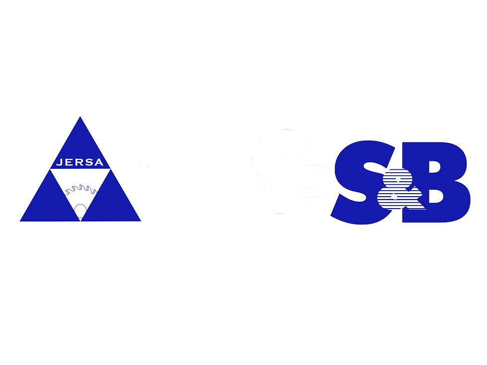 Logos%20nebeneinander%20auseinander_edit