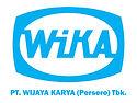 1_wika.jpg