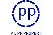 3_PP.jpg