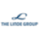 linde-logo-vector-400x400.png