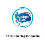 21_frisianflag.jpg