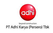 4_adhi.jpg