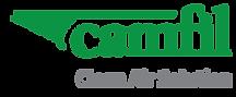 camfil_logo.png