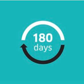 Uber's 180 days of change reviewed: September 2017 - POOL