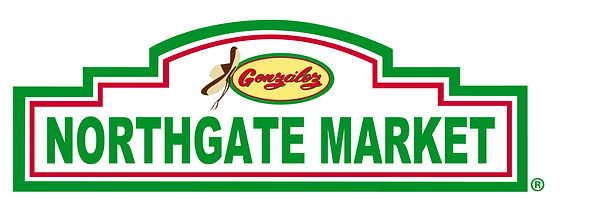 Northgate-Logo_R_Mark-01.jpg