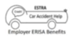 Wix Employer ERISA Benefits.png