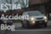 ESTRA Accident Blog 300x200.png