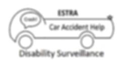 Wix Disability Surveillance.png