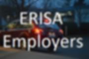 ERISA Employers 300 x 200.png