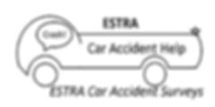 Wix CCar Accident Survey.png