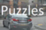 Puzzles 300x200.png