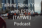 TAYWE Podcast.png