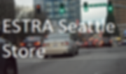ESTRA Seattle Store 300x200.png