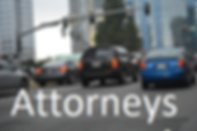 Attorneys 300x200.png