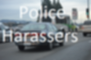 Police Harassers 300x200.png