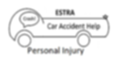 Wix Personal Injury.png