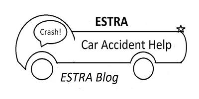 Wix ESTRA Blog.png