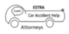 Wix Attorney Accident 400 x200.png