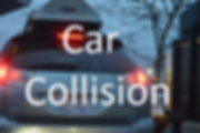 Car Collisions 300 x 200.png
