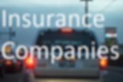 Insurance Companies 300 x200.png