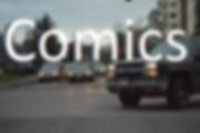 Comics 300x200.png