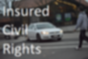 Insured Civil Rights 300x200.png