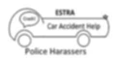 Wix Police Harassers.png