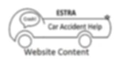 Wix Website Content.png