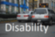 Disability.png