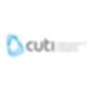 logo_cuti.png