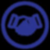 iconos citec web-01.png