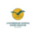 logo_UASB.png