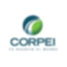 logo_CORPEI.png