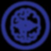 iconos citec web-03.png