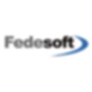 logo_FEDESOFT.png