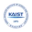 logo_kaist.png