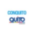 logo_CONQUITO.png
