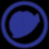 iconos citec web-02.png