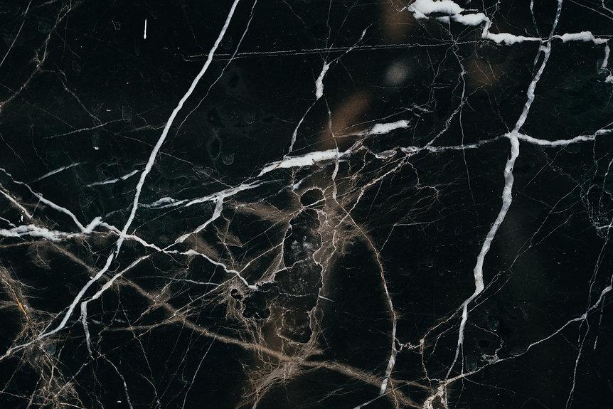 Black Granite.jpg