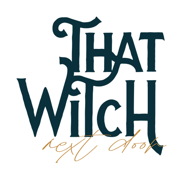 That Witch_Primary Logo_Branded.png