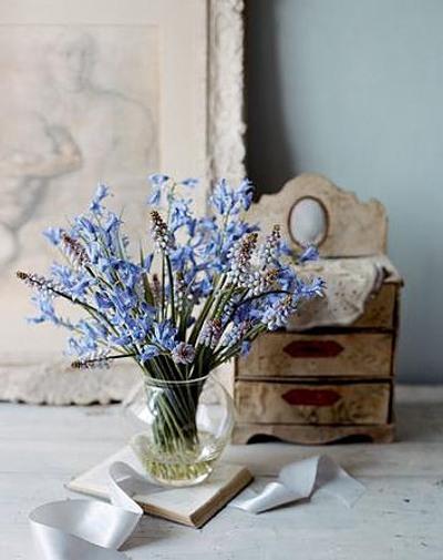 flores-casa