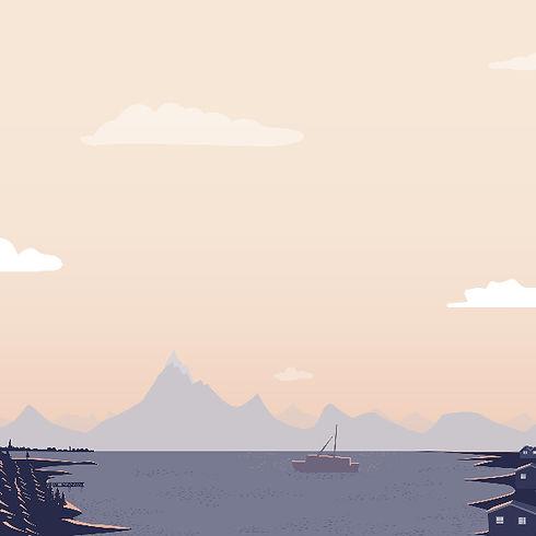 Boat%20on%20a%20Lake_edited.jpg