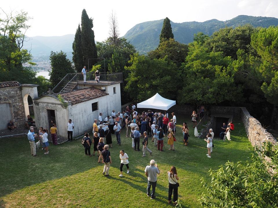 Eventi in Fondazione