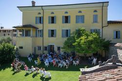 Fondazione Cominelli